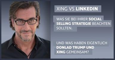 vlog4-xing-vs-linkedin-phocus-dc-linkedin