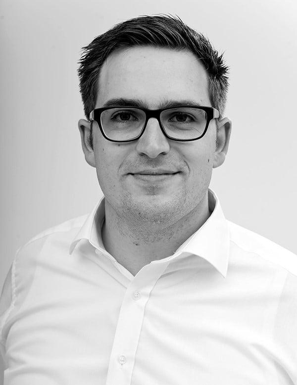 Jochen Seelig