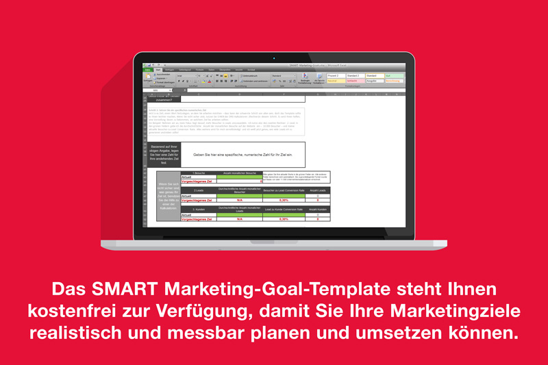 SMART-Marketing-Goals-Infobox